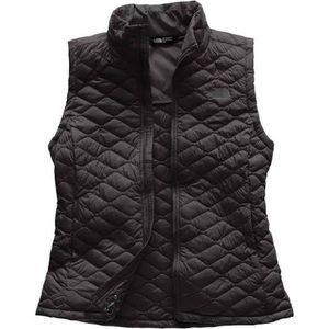 The North Face Thermoball Vest - Women's M